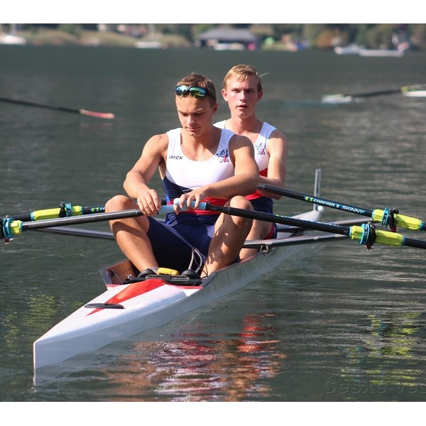 59th International Rowing Challenge 2020, Villach